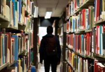 książki do szkoły średniej - jakie są potrzebne?