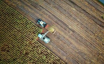 Informacje o preparatach stosowanych przez rolników