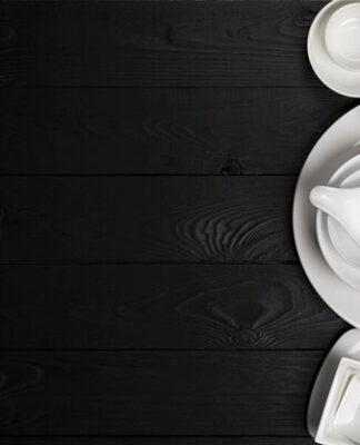 Dlaczego warto sięgnąć po porcelanę